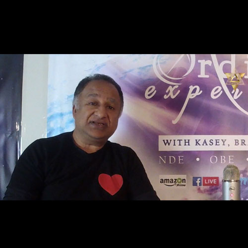 Anil Gupta | Expand with Julius and Xpnsion Network