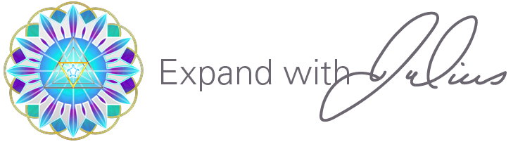 EWJ Logo New   Expand with Julius and Xpnsion Network
