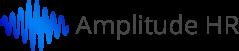 Amplitude HR