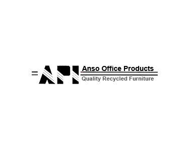 Anso Office Products