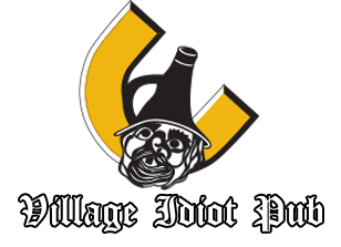 Village Idiot Pub – VIP