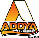 Addya  Outdoors