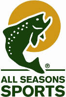 All Seasons Sports