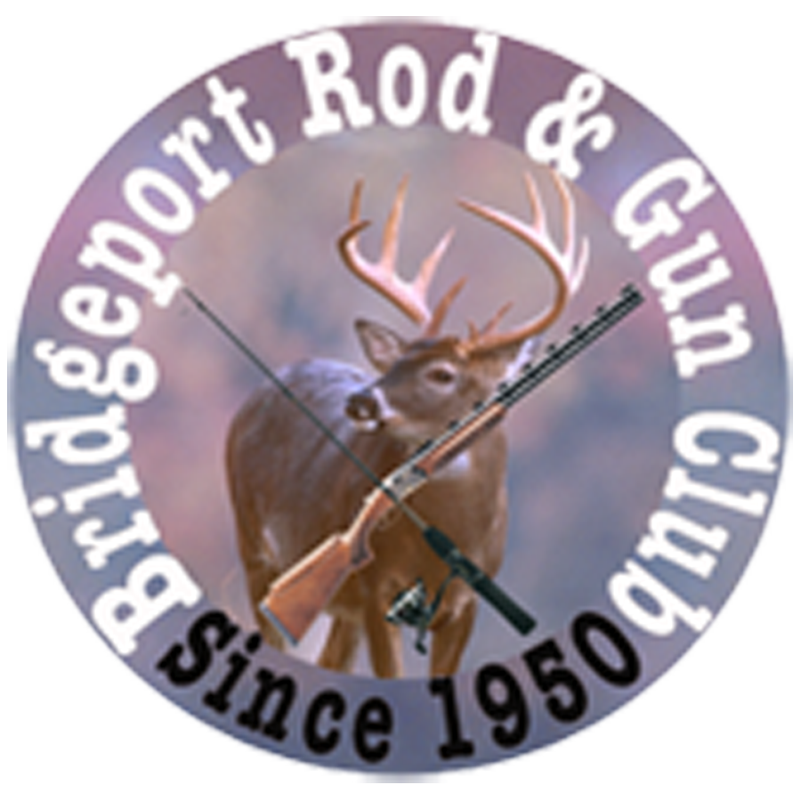 Bridgeport Rod & Gun Club