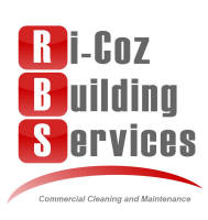 Ri-Coz Building Services