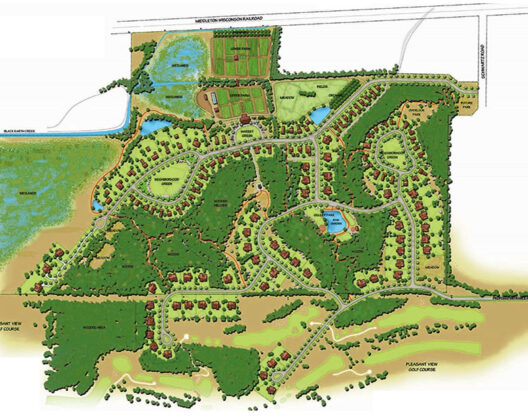 Planned Community Consultants