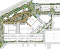 Redevelopment Project Consultants - mixed-use development consultants