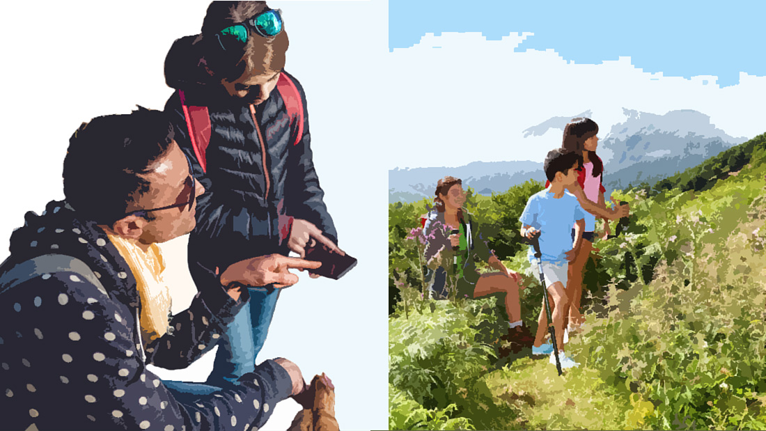 REI's New Product Impact Standards
