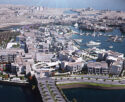 Placemaking Consultants - mixed-use development consultants