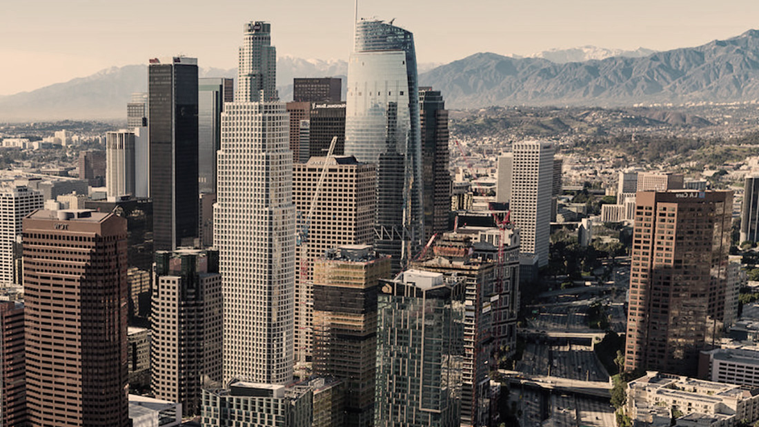 StoneCreek strategic planning consultants - real estate consulting