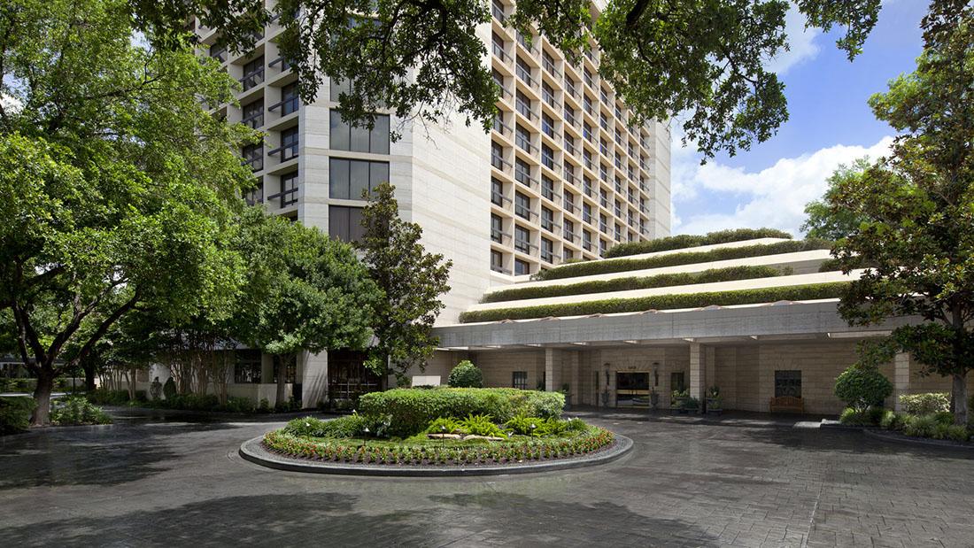 Hotel Development Consultants