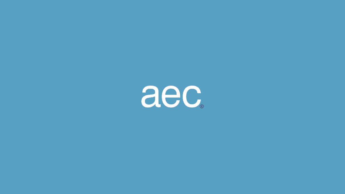 aec Adventure Entertainment