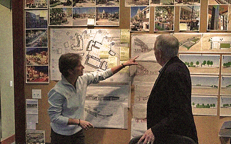 What is a charrette? Charrettes explained