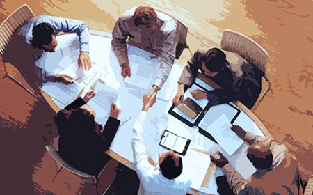 real estate consultants - StoneCreek Partners