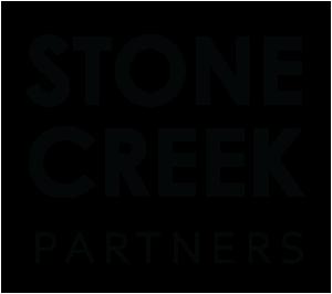 StoneCreek real estate advisors