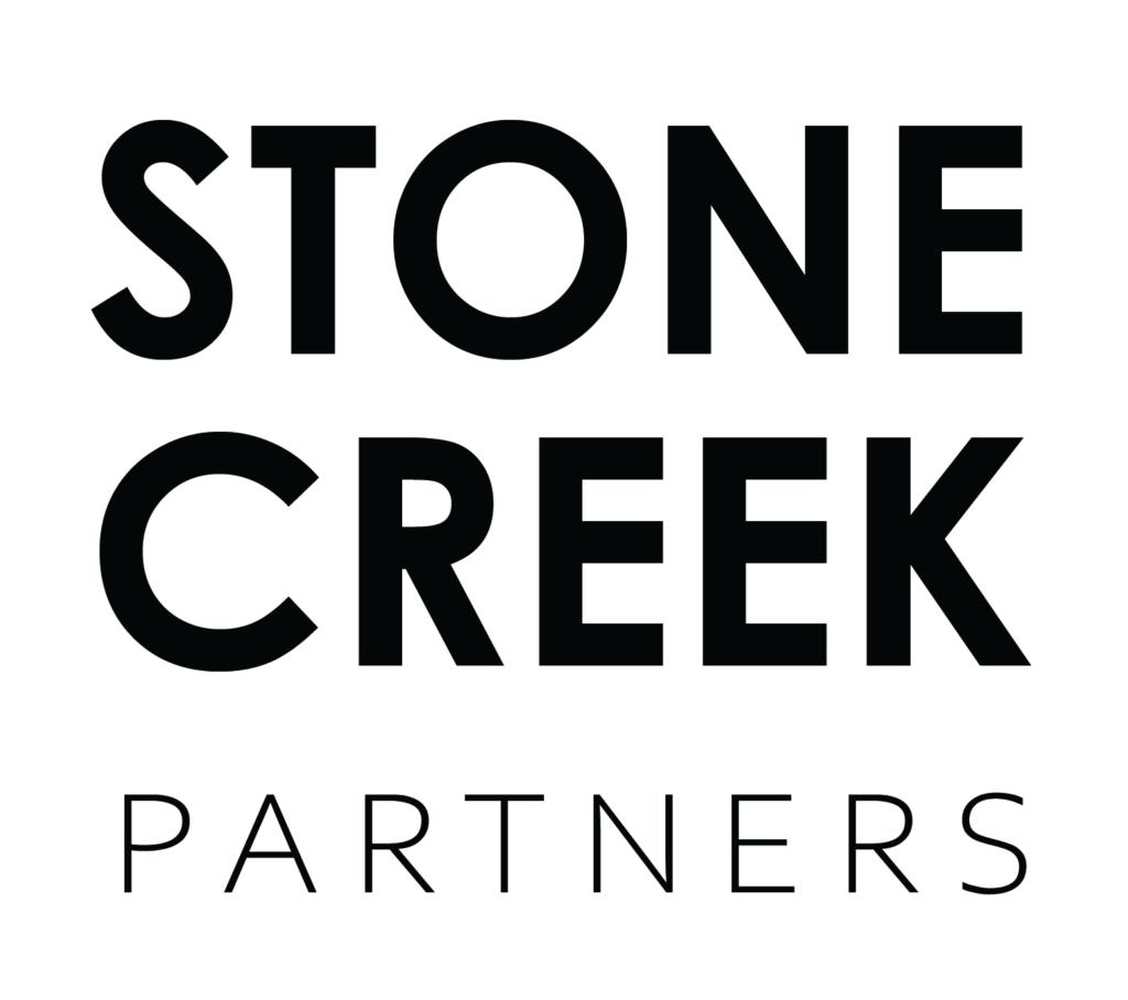 StoneCreek Partners team