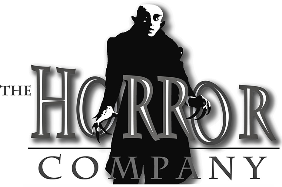 The Horror Company