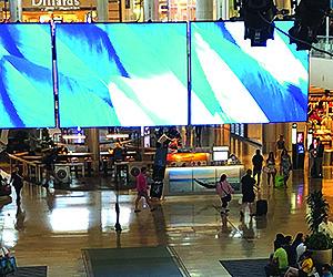 placemaking 08 - media displays