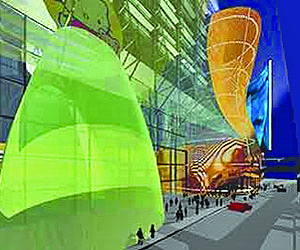 placemaking 23 - more show architecture