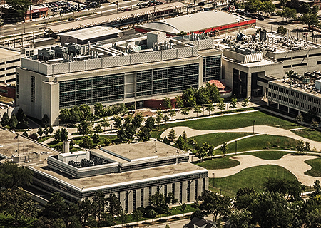 Due Diligence for Science and Technology Park