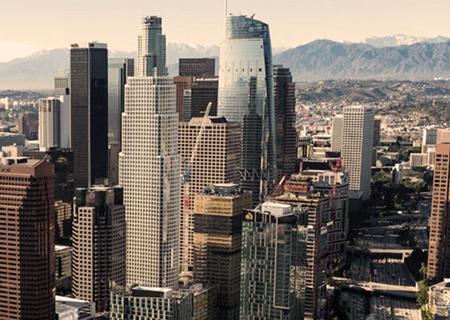 Sovereign Wealth Funds investors