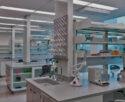 life sciences facilities directory