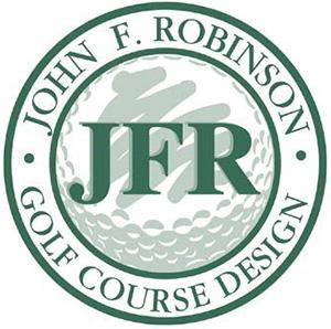 John F. Robinson Golf