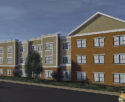 Senior Housing at Record Low Occupancy