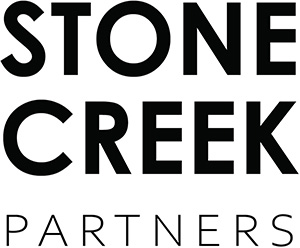 StoneCreek Partners golf course redevelopment consultants