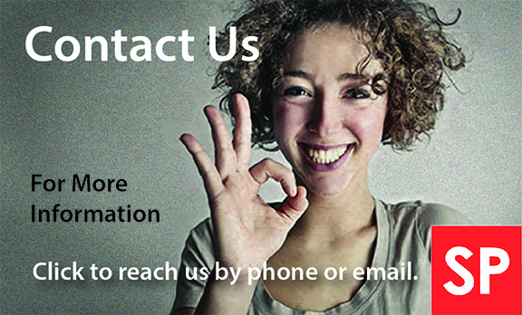 Contact StoneCreek Partners