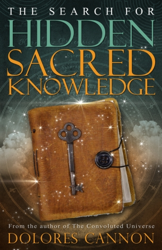 hidden+knowledge