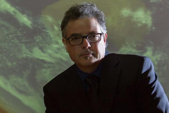 Marc D'Antonio