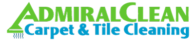 AdmiralClean - Prattville & Millbrook Carpet Cleaners