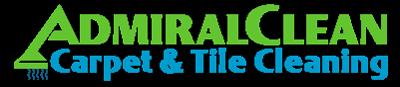 AdmiralClean - Prattville & Millbrook Carpet Cleaners