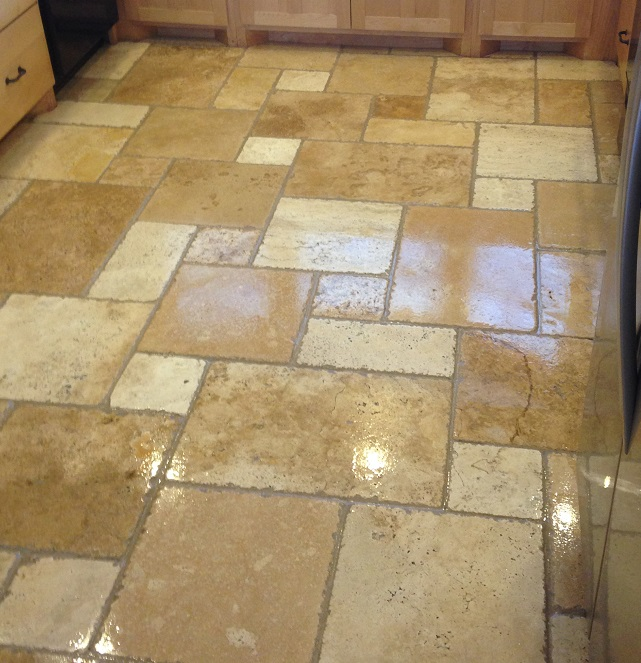 Tile Cleaning Prattville, AL