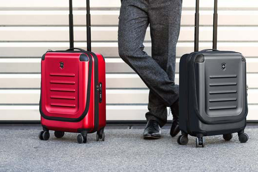 How to Get Paid when British Airways Loses or Delays your Baggage