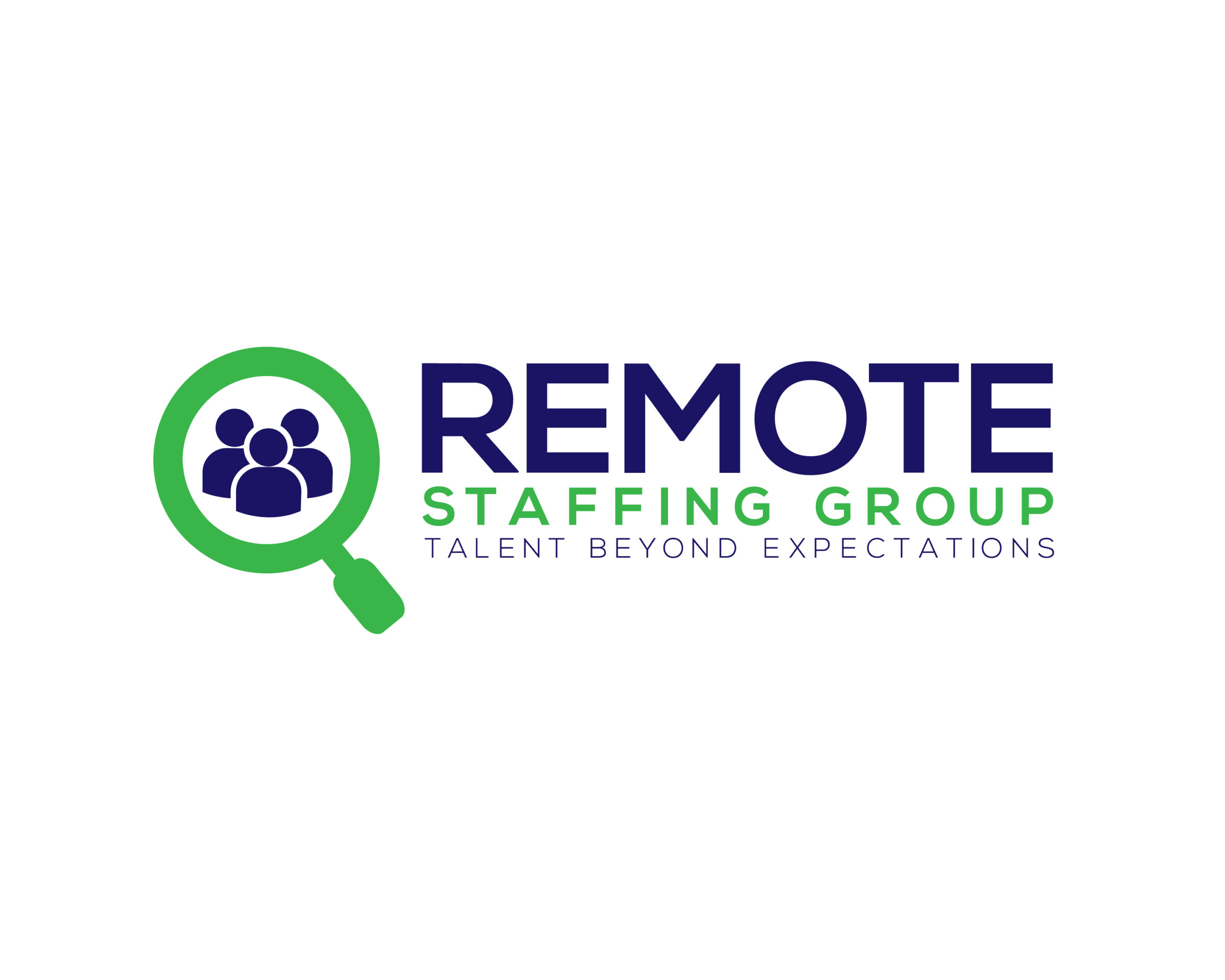 Remote Staffing Group