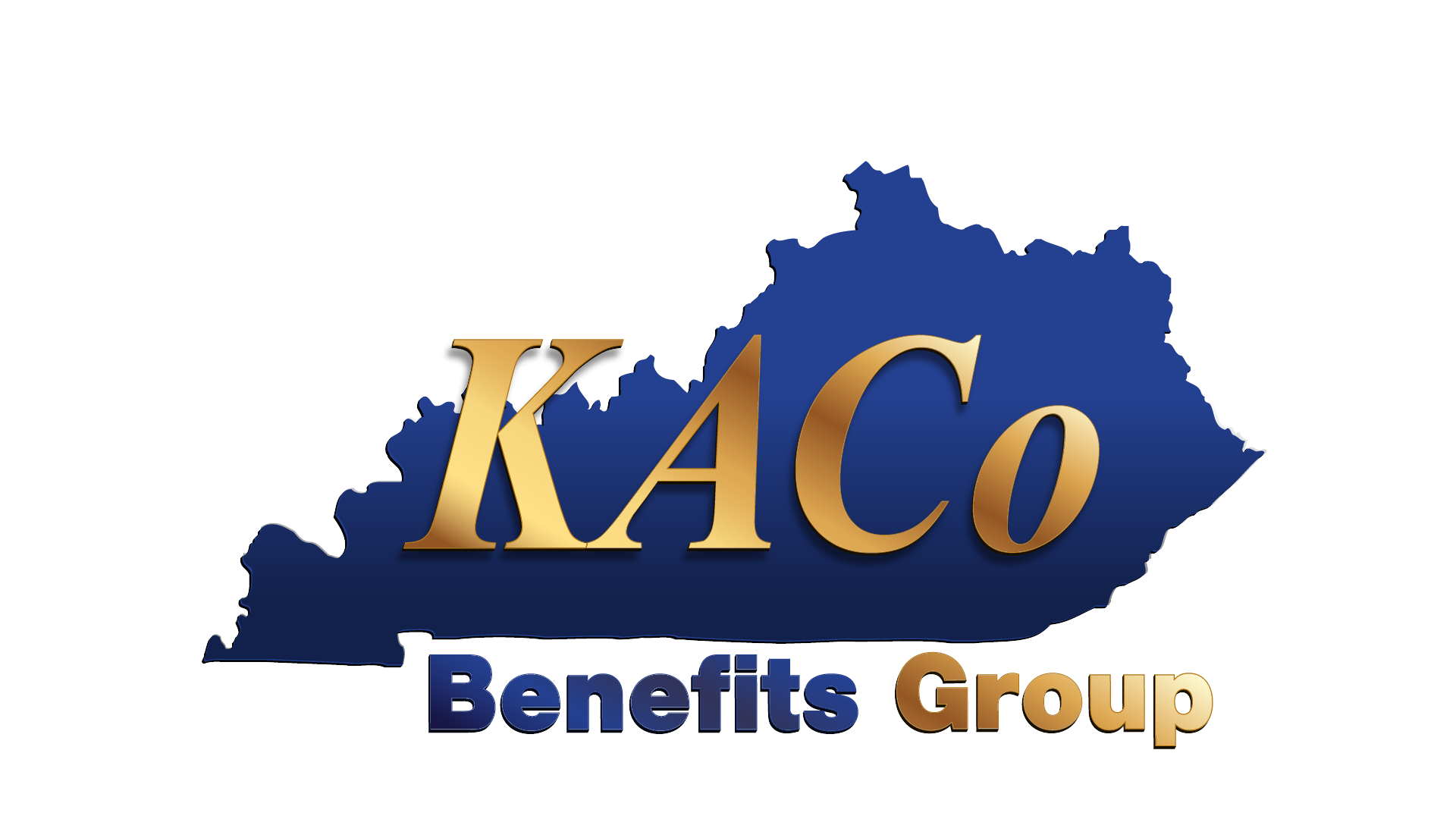 KACo Benefits Group | Employee Benefits Association Plan