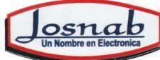 Electrónica JOSNAB