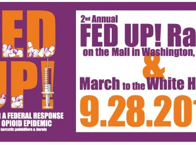 FED-UP!-Rally-Flyer (2)