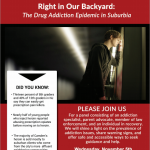 Nov, 5th | Right in Our Back Yard – Jewish Family & Children Services