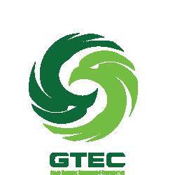 GTEC_Logo_SQ