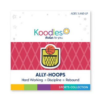 ally-hoops-sports-koodles-featured-img1
