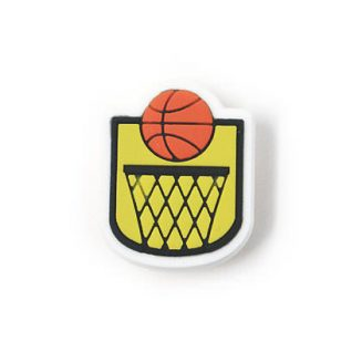 ally-hoops-sports-koodles-featured-img2