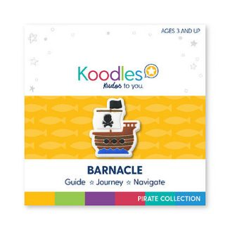 barnacle-pirate-koodles-featured-img1
