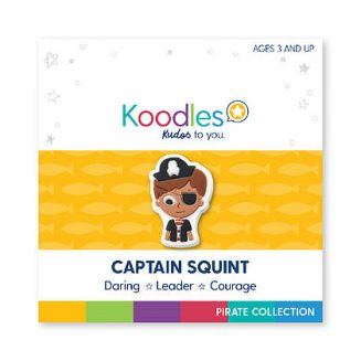 captain-squint-pirate-koodles-featured-img1