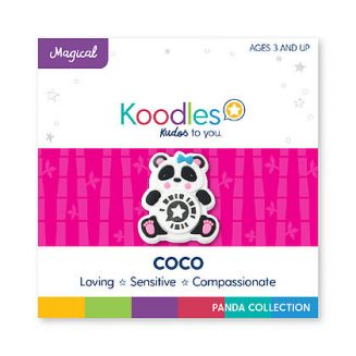 coco-panda-koodles-magical-featured-img1