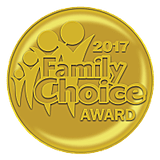 family-awards-2017