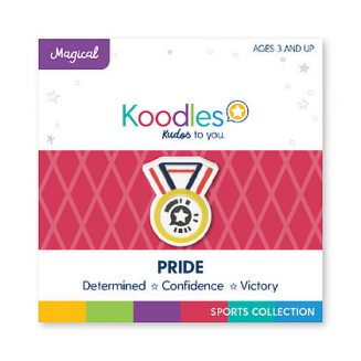 pride-sports-koodles-magical-featured-img1