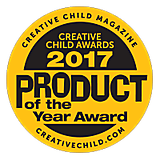 product-awards-2017